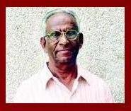 Br. Issac Puthumana SDB