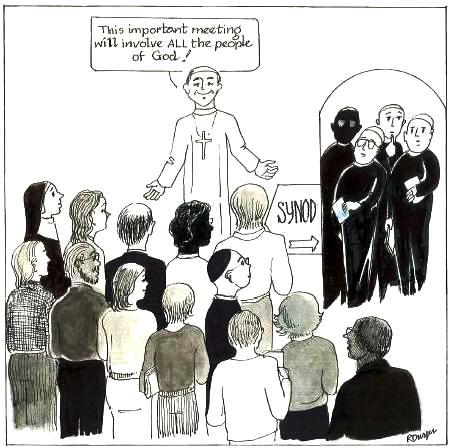 Family Synod