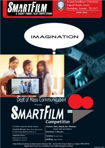 SmartFilm 2015.jpg