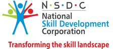 NSDC_final1_cs4