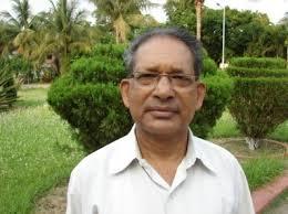 Fr Scaria Nedumattathil