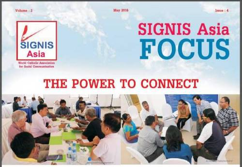 Signis Asia Focus
