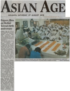 2708 Asian Age