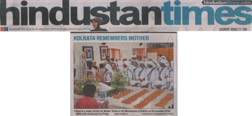 2708 Hindustan Times1