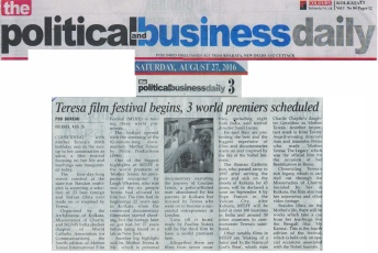2708 Political And Business Daily Pg3