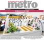 2708 The Telegraph Metro